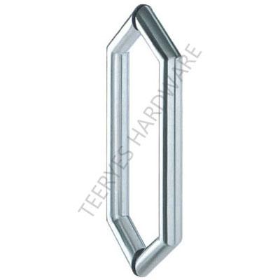 Door pull handle