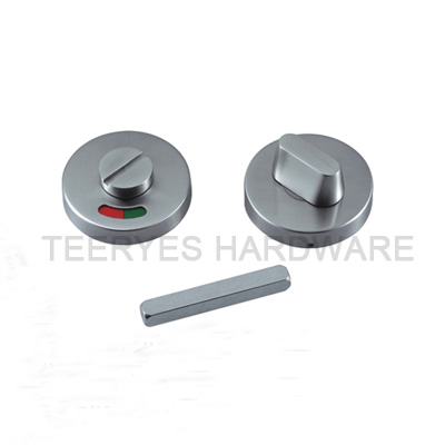 China Thumb Turn Thumb Turn Manufacturer From Teeryes Hardware