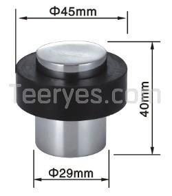 Stainless steel Door Stopper-DS020