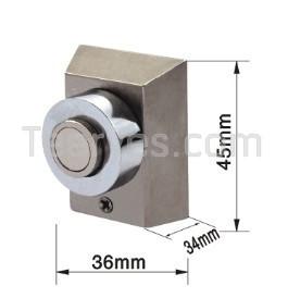 Magnetic Door Stopper-DS028