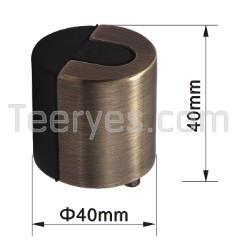 Stainless steel Door Stopper-DS036