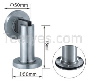 Stainless steel Door Stopper-DS041A