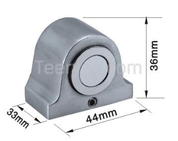 Magnetic Door Stopper-DS051