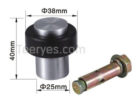 Stainless steel Door Stopper-DS052