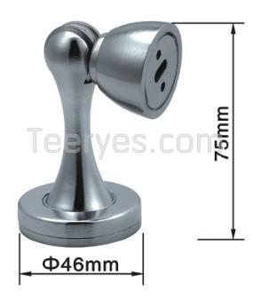 Magnetic Door Stopper-DS046