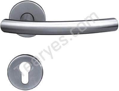 Tubular Level Handle-TT017