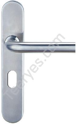 Security Door Lock Set