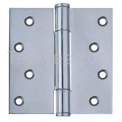 Stainless steel Hinge-SH009
