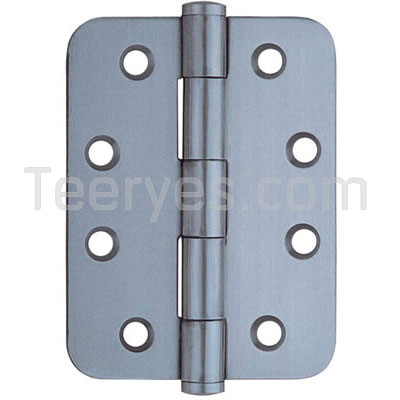 Stainless steel Hinge-SH010