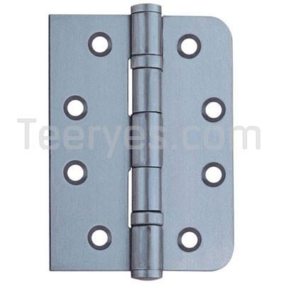 Stainless steel Hinge-SH011