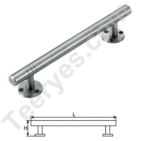 Cabinet Handle-FH017