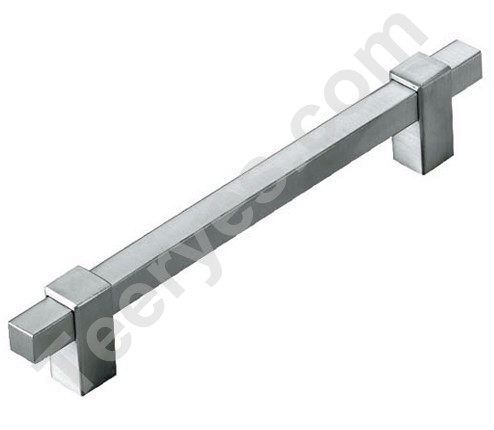 Furniture Handle-FH021