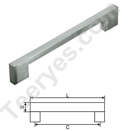 Furniture Handle-FH027