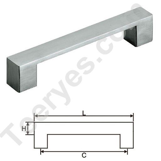 Furniture Handle-FH030