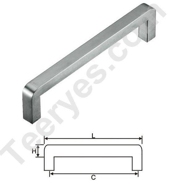 Drawer Handle-FH031