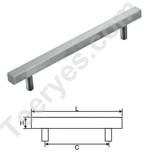 Drawer Handle-FH034