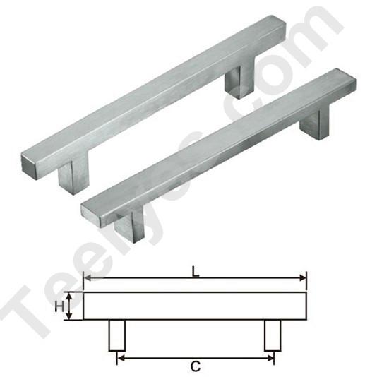 Drawer Handle-FH035