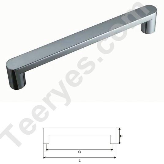 Drawer Handle-FH038