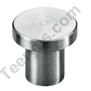 Furniture Knob-FA16