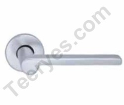 Aluminum Handle-AM012