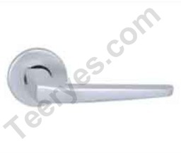 Aluminum Handle-AM016