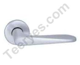 Aluminum Handle-AM019