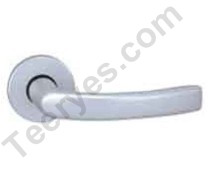 Aluminum Handle-ZM024