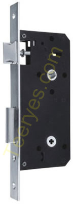 Security Mortise Lock