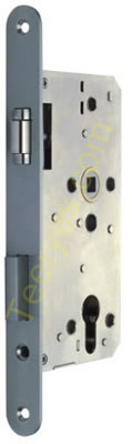 Mortise Lock-ML009