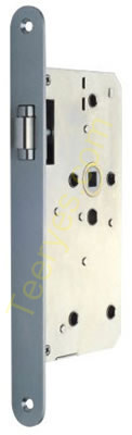 Mortise Lock-ML010