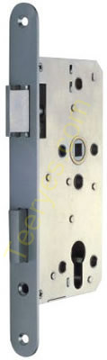 Mortise Lock-ML011