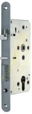 Mortise Lock-ML012