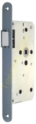 Mortise Lock-ML013