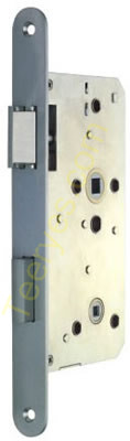 Mortise Lock-ML015