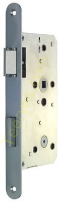 Mortise Lock-ML016