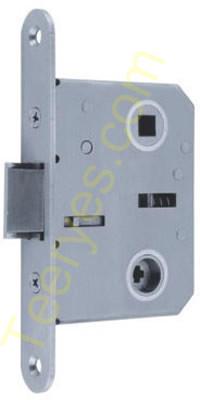 Mortise Lock-ML017