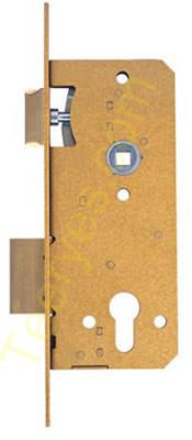 Mortise Lock-ML019
