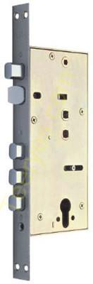 Mortise Lock-ML020