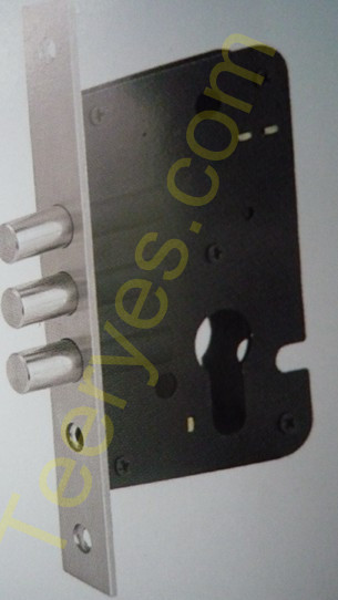 Mortise Lock-ML024