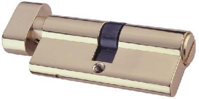 Washroom Lock Cylinder