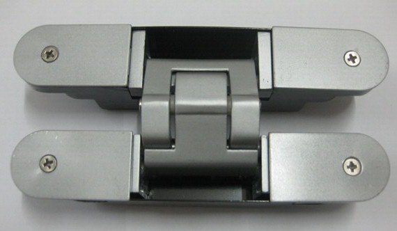 Adjustable Concealed Hinge-Heavy Duty