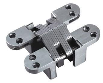 Stainless Steel 304 Concealed Hinge