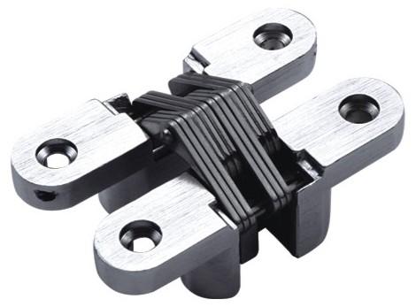 Concealed Funiture Hinge-16x70mm