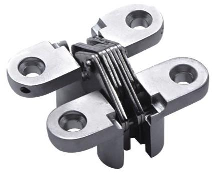 Concealed Funiture Hinge-13x45mm