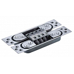Heavy Duty Concealed Hinge