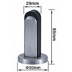 Stainless steel Door Stopper-DS075