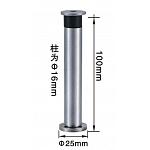 Stainless steel Door Stopper-DS083