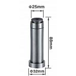 Magnetic Door Stopper-DS085
