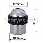 Stainless steel Door Stopper-DS018