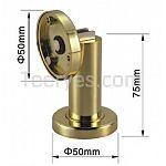 Magnetic Door Stopper-DS027